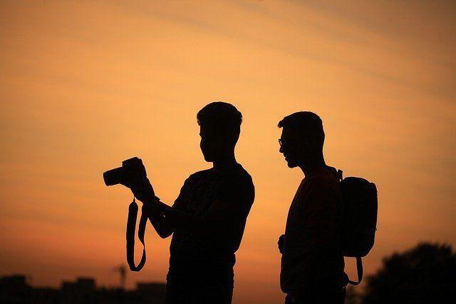 С 2022 года в Башкирии обещают запустить программу событийного туризма