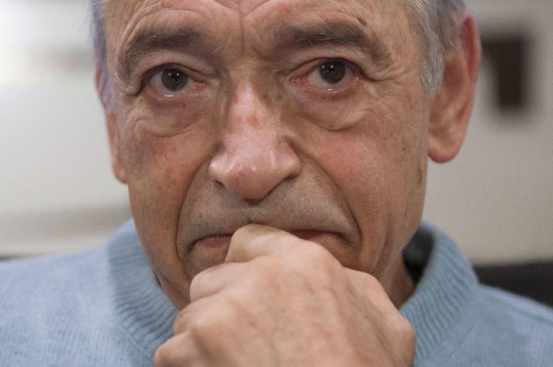 Специальным призом за многолетнее служение искусству кино посмертно награждён Валентин Гафт.