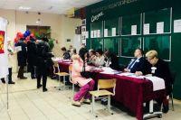 Основные задачи общественных наблюдателей – гарантировать прозрачность и легитимность голосования