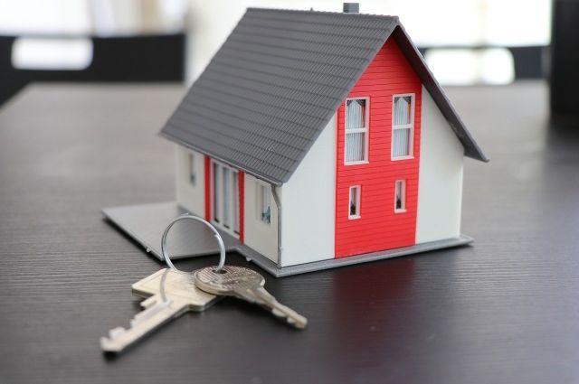 В Надыме администрация нарушила жилищные права северянки