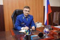 Прокурор Оренбургской области объявил двум предприятия в Сорочинске предостережения.