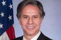 В МИД назвали цель визита госсекретаря США в Украину