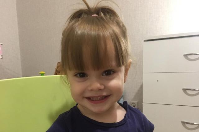 У девочки диагностировали лейкоз, а спустя пару месяцев – грибковое поражение печени и почек