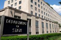 В Госдепе США назвали дату приезда Блинкена в Украину