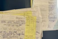 В Киеве разоблачили схему фальсификации результатов ПЦР-тестов на COVID-19.