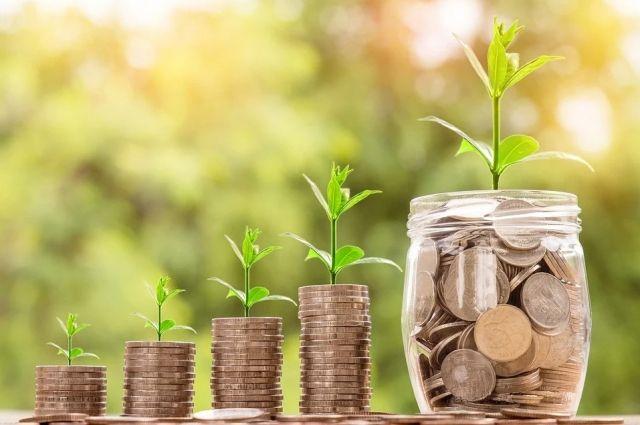 Россельхозбанк запускает новый продукт - накопительный счет «Моя выгода».
