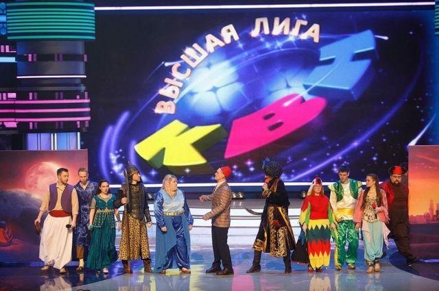 Пермяки получили высшие баллы в каждом конкурсе.