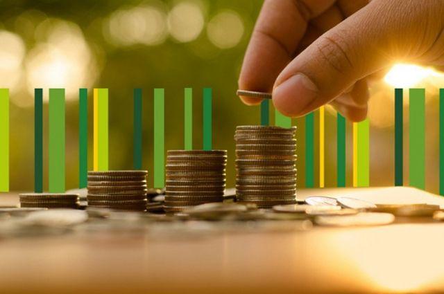 Россельхозбанк повышает ставки по вкладам для розничных клиентов.