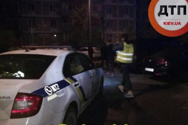 Пока мать спала: в Киеве мужчина изнасиловал 15-летнюю дочь коллеги