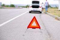 Как правильно себя вести, если стал свидетелем аварии, - рассказали в МЧС.