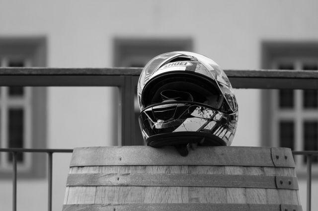В Оренбурге в ДТП с Datsun вечером 1 мая погибли водитель и пассажирка мотоцикла.