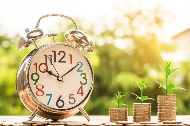 Оренбург пенсионные вклады состав потребительской корзины перечислен в
