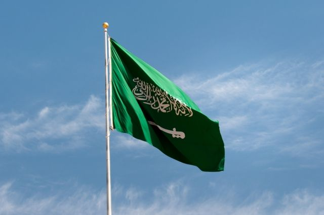 Власти Саудовской Аравии с 17 мая открывают границы страны
