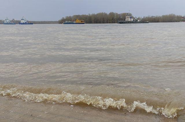 Уфимцев просят не открывать купальный сезон несмотря на летнюю погоду