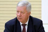 Профсоюзы поддержали предложенные «Единой Россией» поправки к закону о занятости.