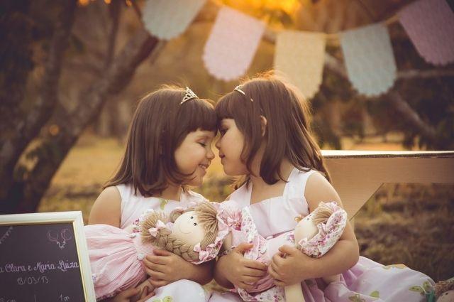 ПИФ на вырост: Клиенты РСХБ все чаще дарят детям не игрушки, а финансовые инструменты.
