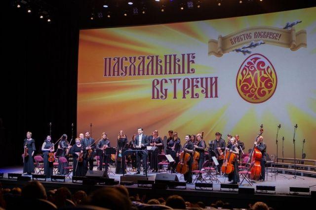 Южно-Сахалинск по праву является культурной столицей островного региона.