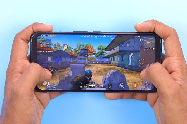 С начала 2021 года абоненты МегаФона в Приволжье потратили 3 тысячи Тбайт интернет-трафика на мобильные игры.