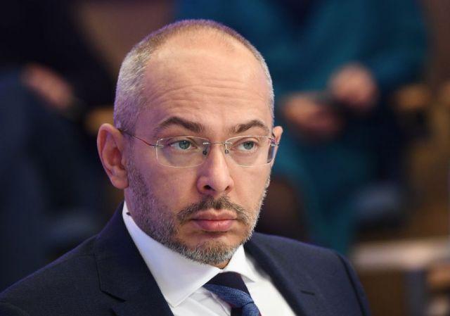 В Госдуме опровергли сообщения о штрафах для дачников за сорняки на участке