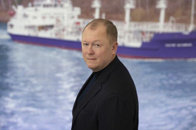 У Олега Геннадьевича остались супруга и две дочери.