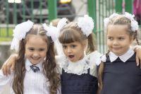 Семьи россиян, в которых подрастают школьники, получат выплаты до 17 августа.