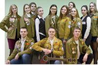 Возрождение движения студенческих отрядов на Брянщине началось в 2015 году.