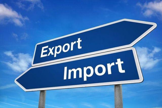 Производители могут столкнуться со сложностями при вывозе товаров из области