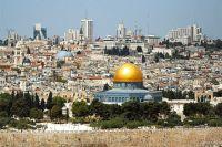 Из-за коронавируса: Израиль запретил въезд гражданам Украины