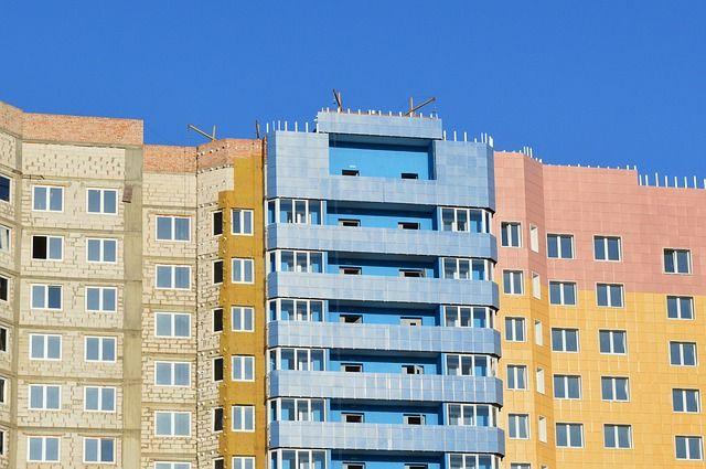 Эксперт предупредил россиян о подорожании ипотеки