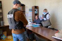 В Харьковской области чиновники Укрзализныци присваивали бюджетные средства