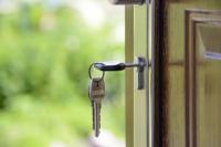 Администрация муниципалитета выделила 4,5 млн рублей на приобретение жилья.