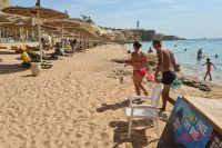 Закрытие пляжей и парков: Египет ужесточил карантинные ограничения