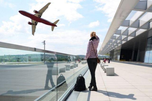 ЕС расширил список стран, туристам из которых разрешен въезд.