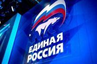 По мнению журналиста и политолога Анатолия Корнеева, предварительное голосование – отличная возможность определить, кто из кандидатов пользуется реальной поддержкой населения