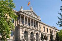 Из Национальной библиотеки Испании пропали пять книг Галилео Галилея