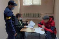В Харькове мужчина организовал поставку и сбыт наркотиков в СИЗО