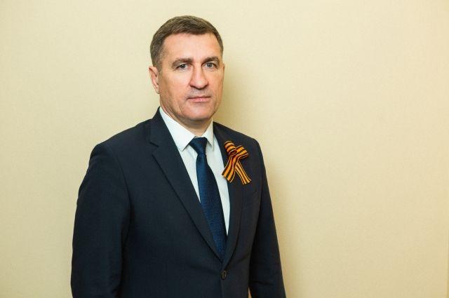 Анатолий Сименяк