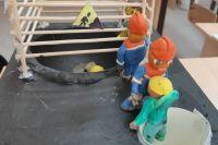 Школьники Оренбурга творчески рассказали о правилах поведения вблизи энергообъектов.