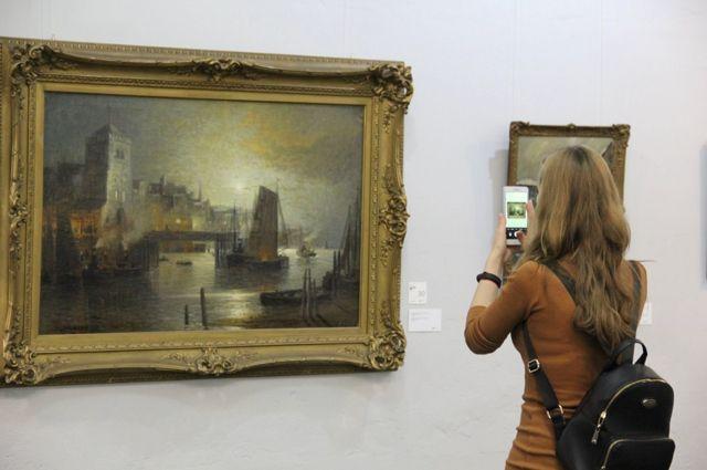 Что можно увидеть в «Музейную ночь-2021» в Калининградской области