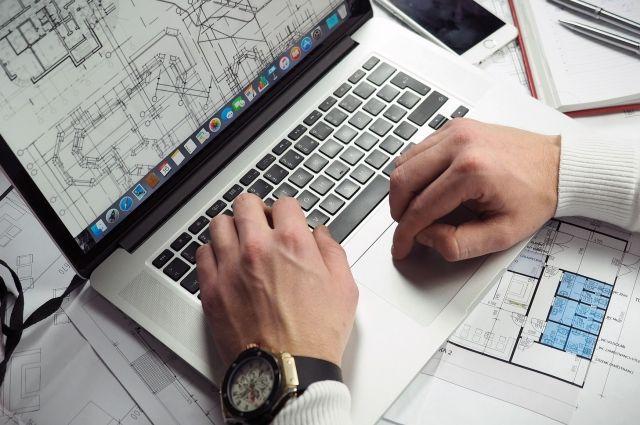 Традиционно большим спросом у абитуриентов пользуются направления подготовки: экономика предприятия, бизнес-информатика