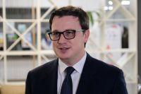 Антон Немкин: «Цифровая долина Прикамья» должна стать своеобразным сообществом, которое свяжет лучшие IT-проекты, предпринимателей и органы исполнительной власти» .