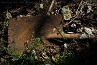 Появились подробности трагической гибели двух оренбургских поисковиков под Волгоградом.