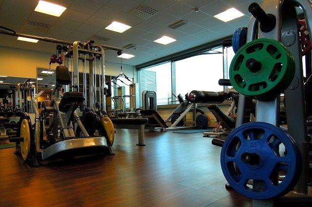 В Башкирии запустят производство спортивных беговых дорожек