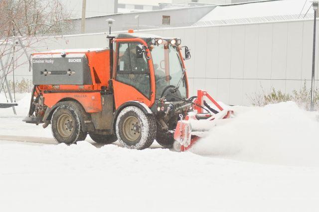 По версии следствия, тракторист нарушил правила дорожного движения.