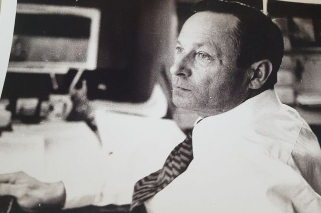 Обладатель множества престижных наград и званий, Кирилл Яковлевич всегда оставался доброжелательным и скромным человеком.