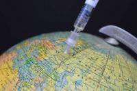 Сегодня прививка от коронавируса как «зеленый свет» для поездок заграницу.