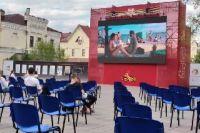 Оренбуржцы смогут посмотреть два фильма о Великой Отечественной войне.