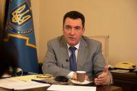 СНБО насчитал в Украине тринадцать олигархов