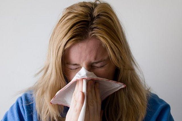 За сутки на Ямале выявлено 16  заболевших коронавирусом