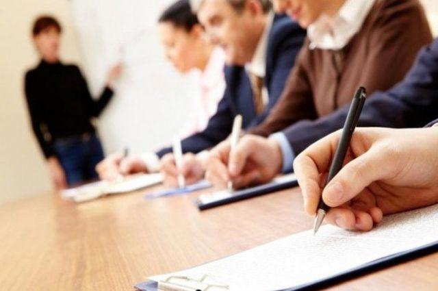 Поступление в магистратуру: началась регистрация на экзамены ЕВЭ и ЕПВИ.